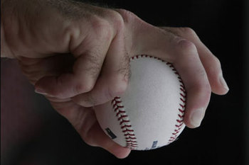 Grip-for-curveball_display_image