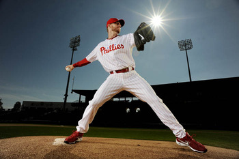 Roy-halladay_display_image