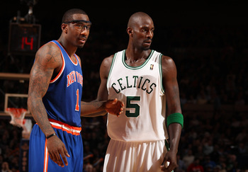 Knicks-celtics_display_image