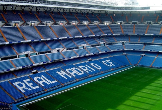 Stadium_real_madrid_original_crop_650x440