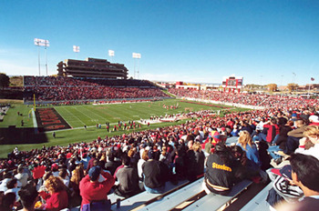 Newmexicostadium_display_image