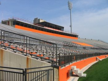 Bowlinggreenstadium_display_image