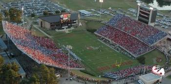 Arkansasstatestadium_display_image