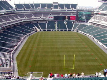 Lincolnfinancialfield_display_image