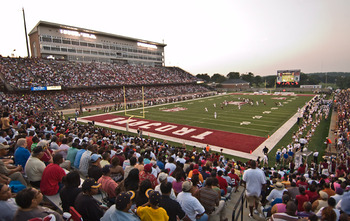 Troystadium_display_image