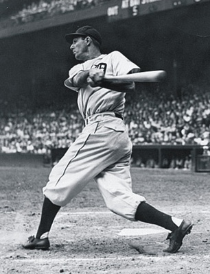 Hankgreenberg_display_image