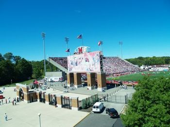 Miami_university_yager_stadium_001_display_image