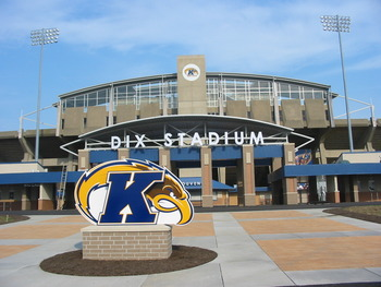 Dixstadium_display_image