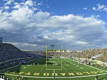 Coloradostatestadium_display_image