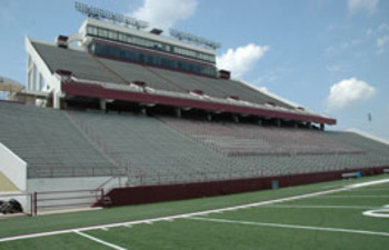 Malonestadium_display_image