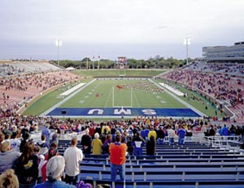 Geraldfordsmustadium_display_image