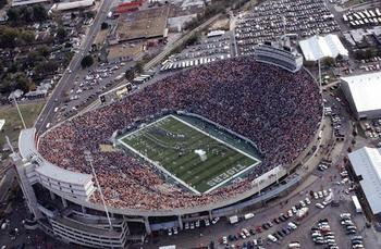 Libertybowlstadium_display_image