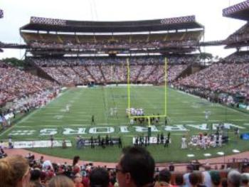 Alohastadium_display_image