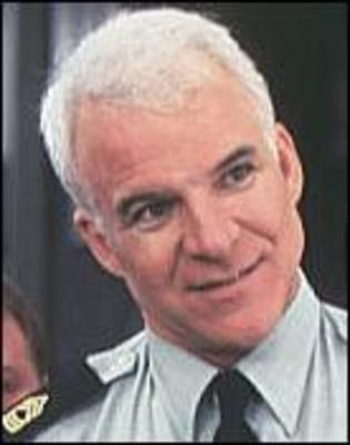Stevemartin_display_image