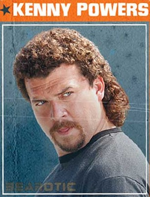 Eastbound-n-down-kenny-powers_display_image