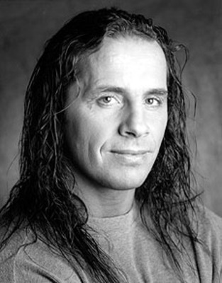 Bret-hart2_display_image