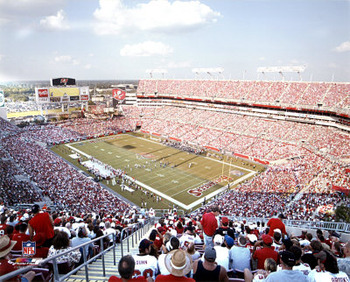 Raymondjamesstadium_display_image