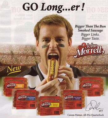 Carson-palmer-hot-dog_display_image