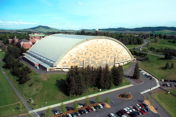 Kibbie-dome-outside_display_image