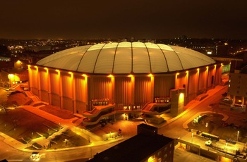 Carrier-dome-syracuse_display_image