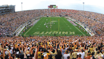 Ucfstadium_display_image