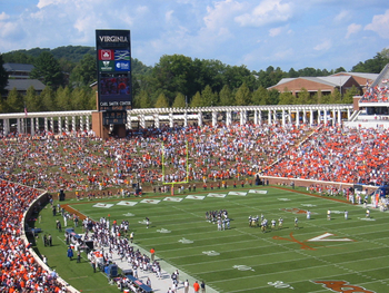 Scottstadium_display_image