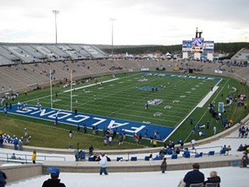 Falconstadium_display_image