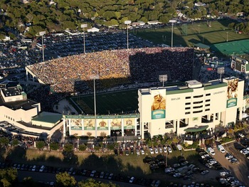 Baylorstadium_display_image