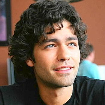 Adrian_grenier--300x300_display_image