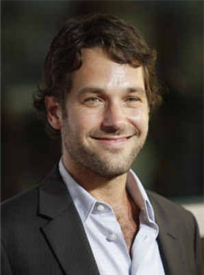 What-are-they-up-to-paul-rudd_display_image