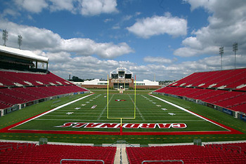 Louisvillestadium_display_image