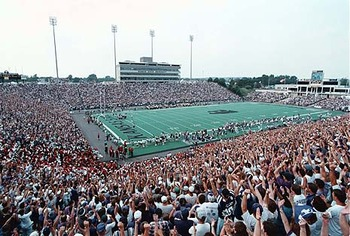 Kansasstatestadium_display_image