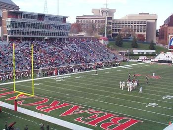 Nippert_display_image