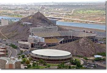 Sundevilstadium_display_image