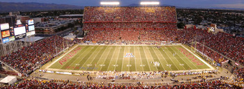 Arizonastadium_display_image