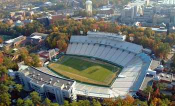 Kenanuncstadium_display_image