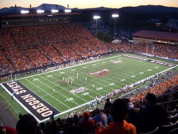 Reser-stadium_display_image