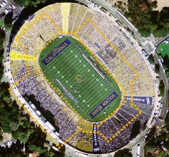 Calstadium_display_image