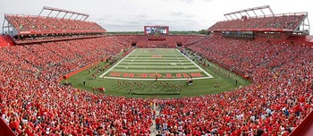 Rutgersstadium_display_image