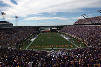 Dowdy-ficklen-endzone_display_image