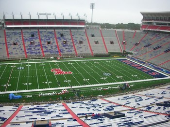 Olemissstadium_display_image