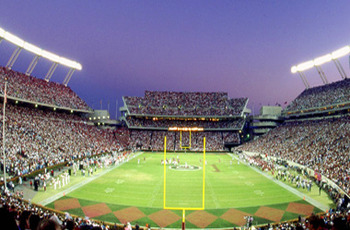 Williamsbrice_display_image