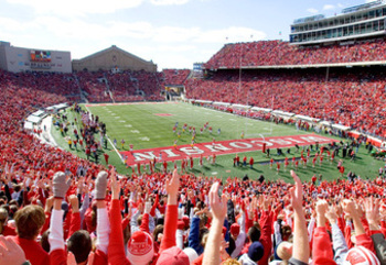 Camp_randall_stadium_crop_340x234_display_image