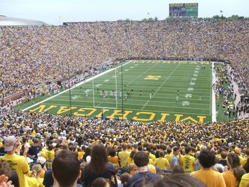 Michiganstadium_display_image
