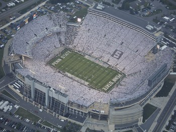 Beaver_stadium_white_out_display_image
