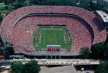 Sanford-stadium_display_image