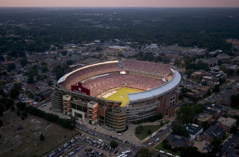 Bryant-denny_display_image