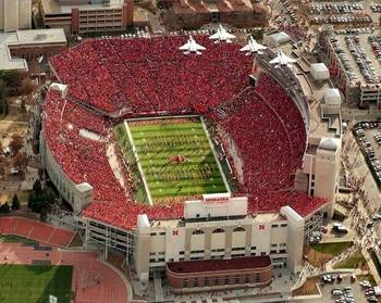 Memorial-stadium-flyover_display_image