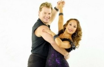 Chris-jericho-dwts-2011-275x385_original_display_image
