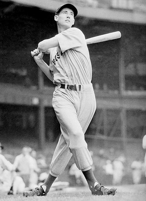 Tedwilliams_display_image
